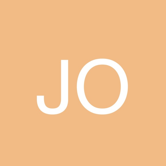 jackieoh18